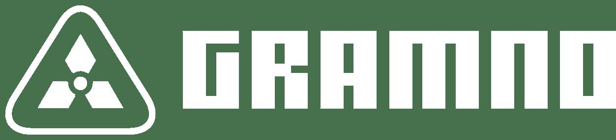 Gramno Prodavnica