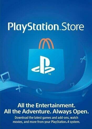 Playstation Dopune i Pretplate